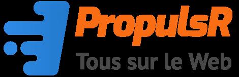 PropulsR